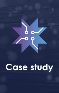Thalia case study