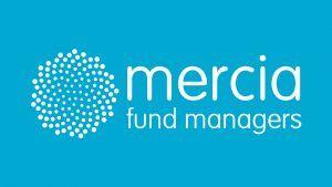 Mercia Fund Managers logo