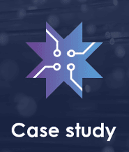 Case study - apps page image