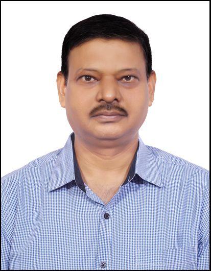 Subhash Sachan