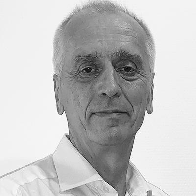 Günter Zeisel